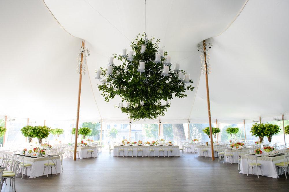 lake geneva wedding_29.jpg