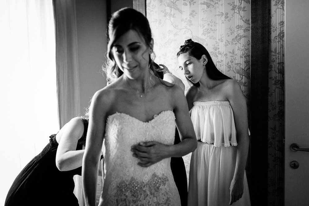Titignano Wedding_07.jpg