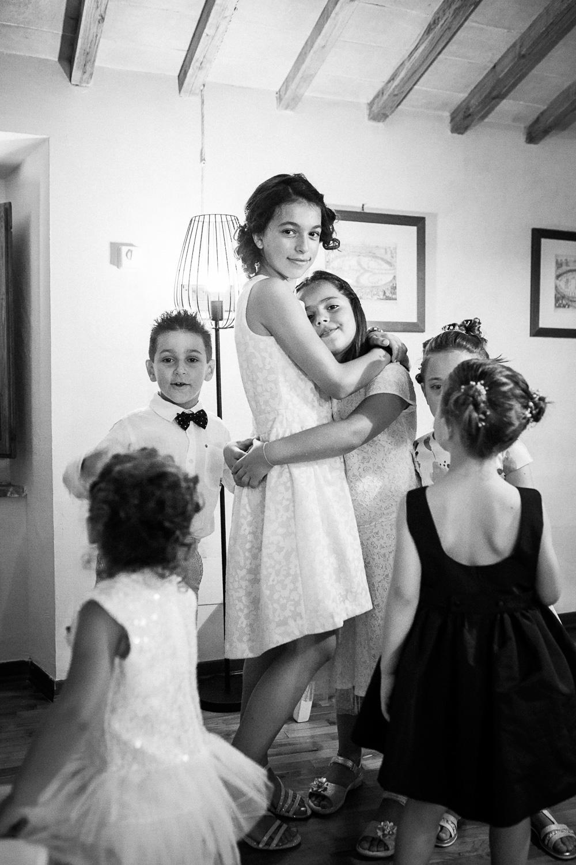 Titignano Wedding_02.jpg
