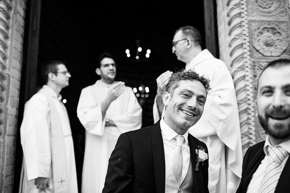 Titignano Wedding_13.jpg