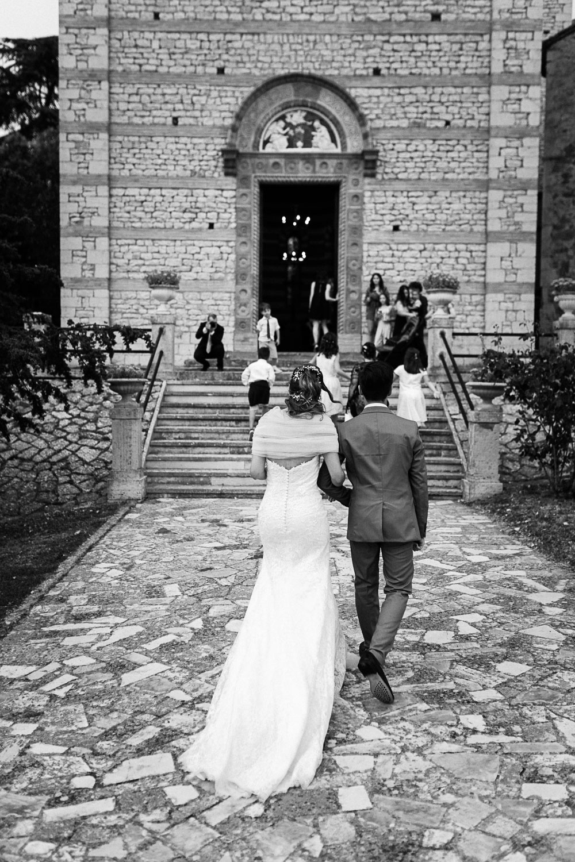 Titignano Wedding_15.jpg