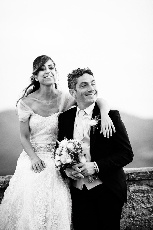 Titignano Wedding_25.jpg