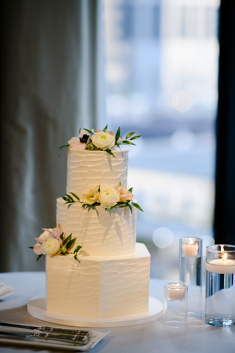 Langham Chicago Wedding_24.jpg