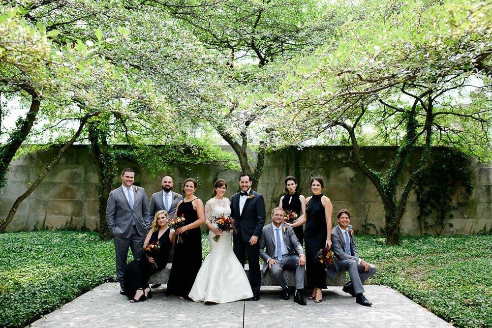 Brique Chicago Wedding_11.jpg