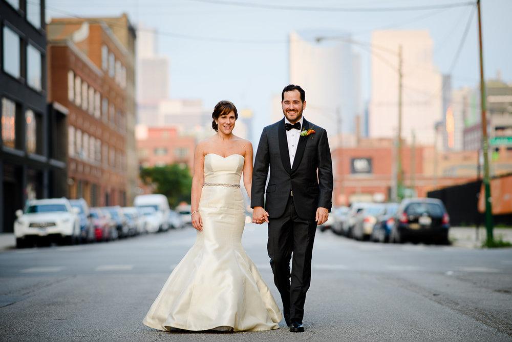 Brique Chicago Wedding_30.jpg