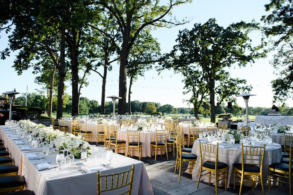 exmoor country club wedding_033.jpg