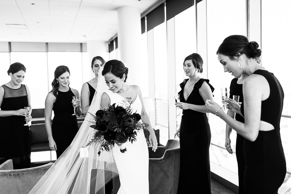 Bridgeport Art Center Wedding_05.jpg