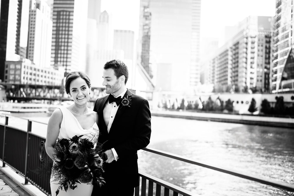 Bridgeport Art Center Wedding_19.jpg