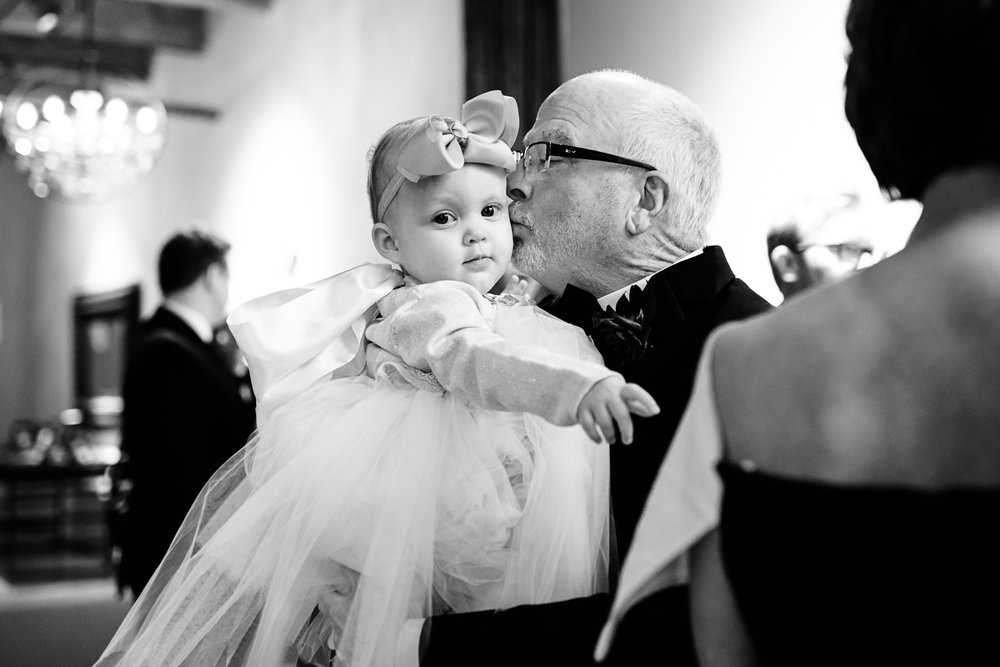 Bridgeport Art Center Wedding_27.jpg