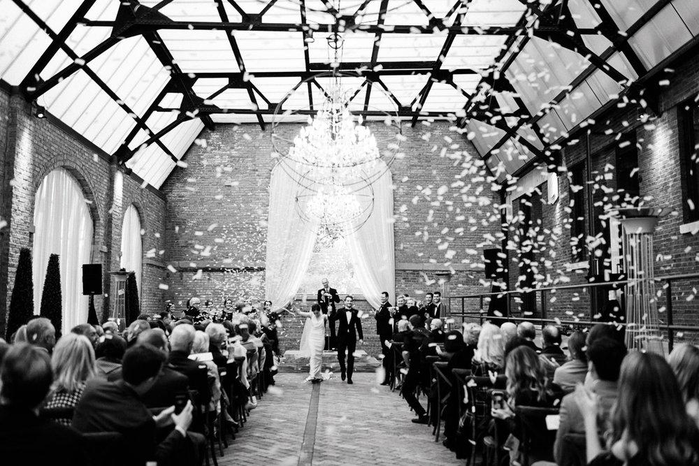 Bridgeport Art Center Wedding_38.jpg