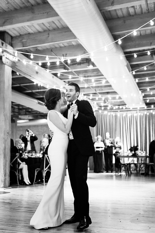 Bridgeport Art Center Wedding_49.jpg