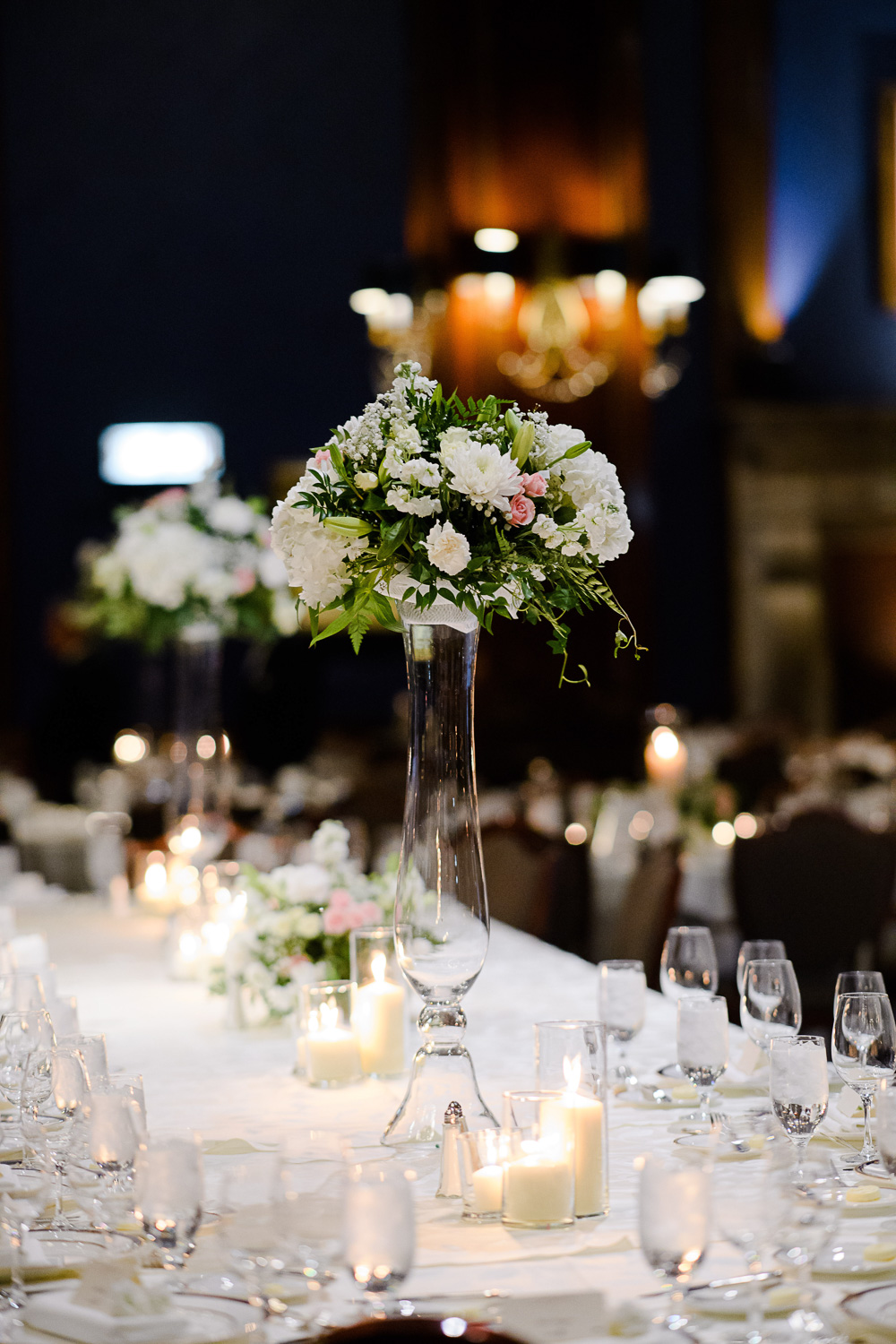 Union League Chicago Wedding_30.jpg