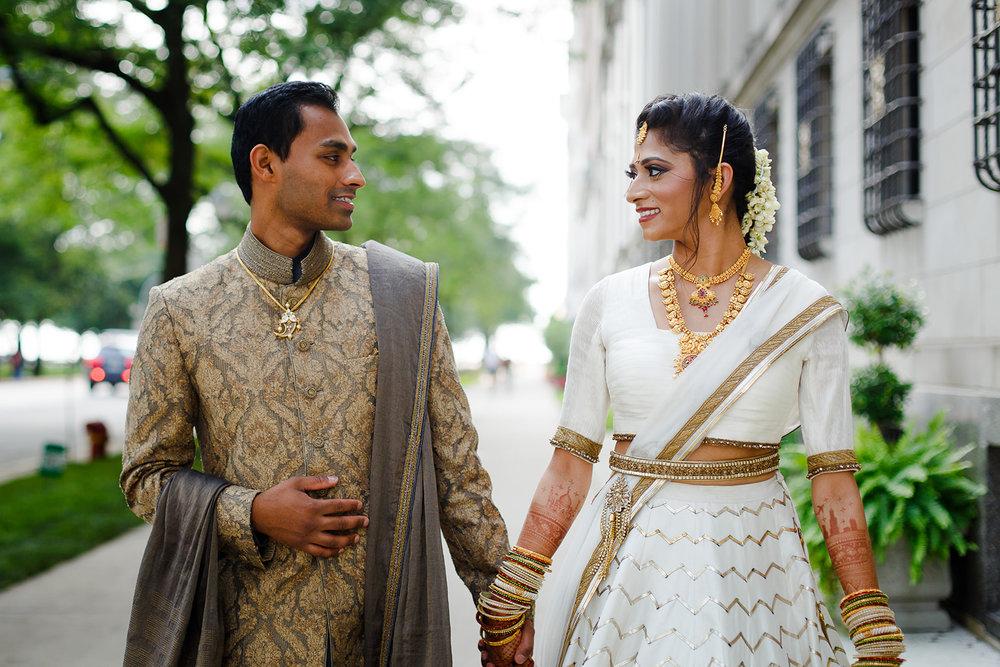 drake indian wedding_15.jpg