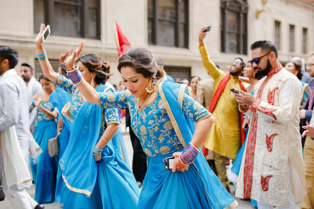 drake indian wedding_21.jpg