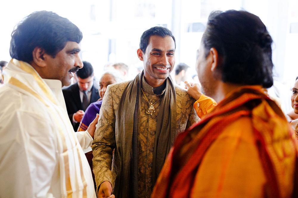 drake indian wedding_22.jpg