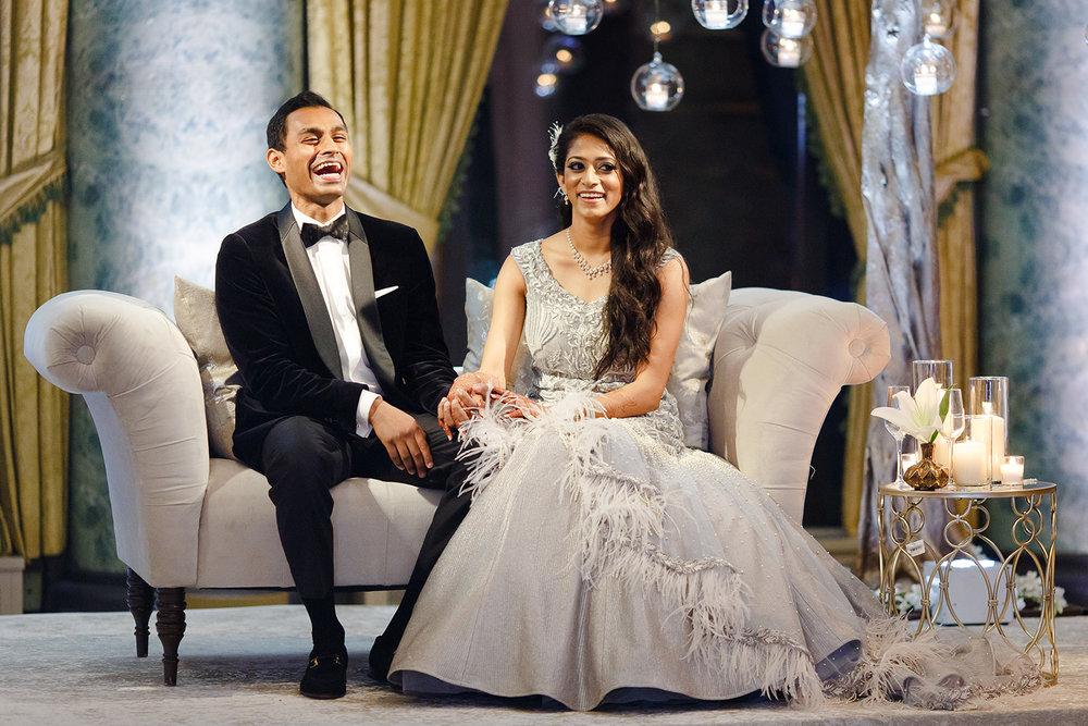 drake indian wedding_44.jpg