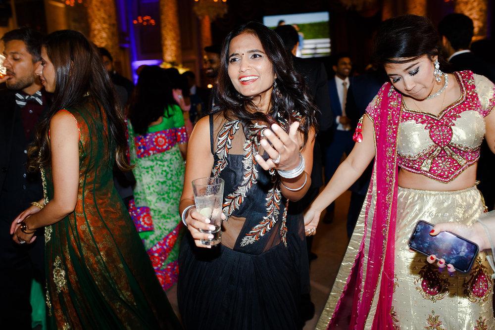 drake indian wedding_51.jpg