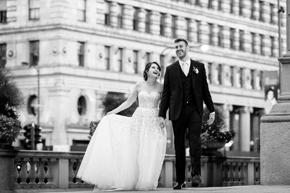 bridgeport art center sculpture garden wedding_22.jpg