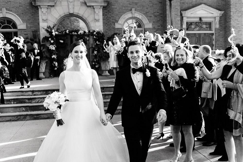 Exmoor Country Club Wedding_16.jpg
