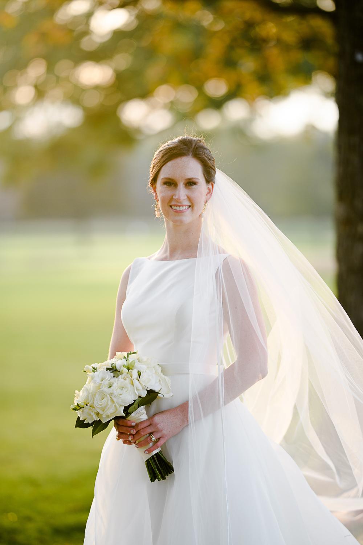 Exmoor Country Club Wedding_21.jpg