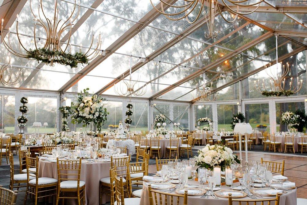 Exmoor Country Club Wedding_30.jpg