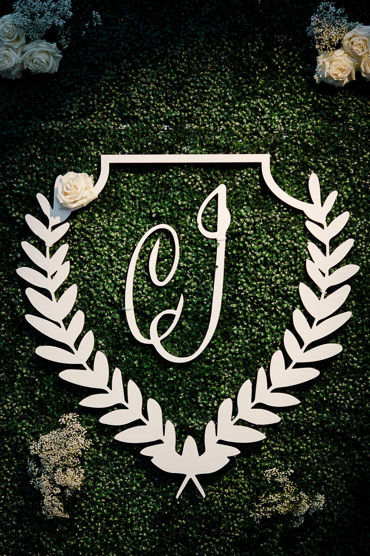 Exmoor Country Club Wedding_29.jpg