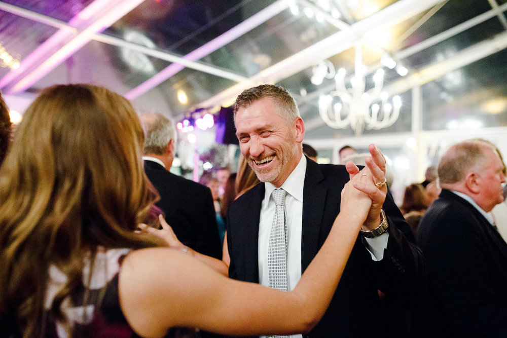 Exmoor Country Club Wedding_39.jpg
