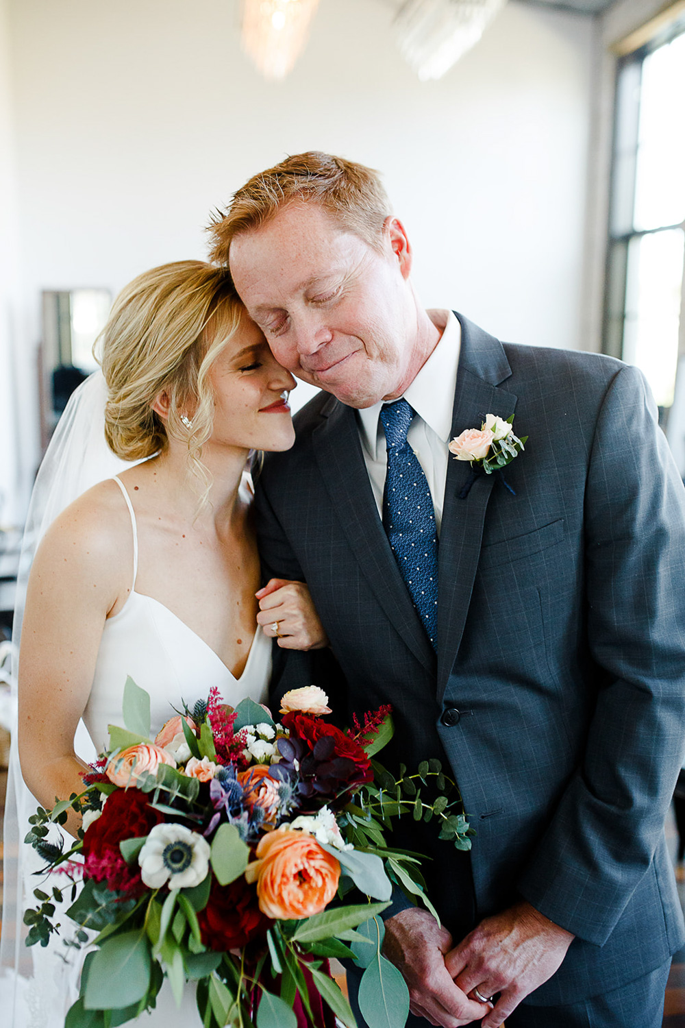 Journeyman Distillery Wedding_63.jpg