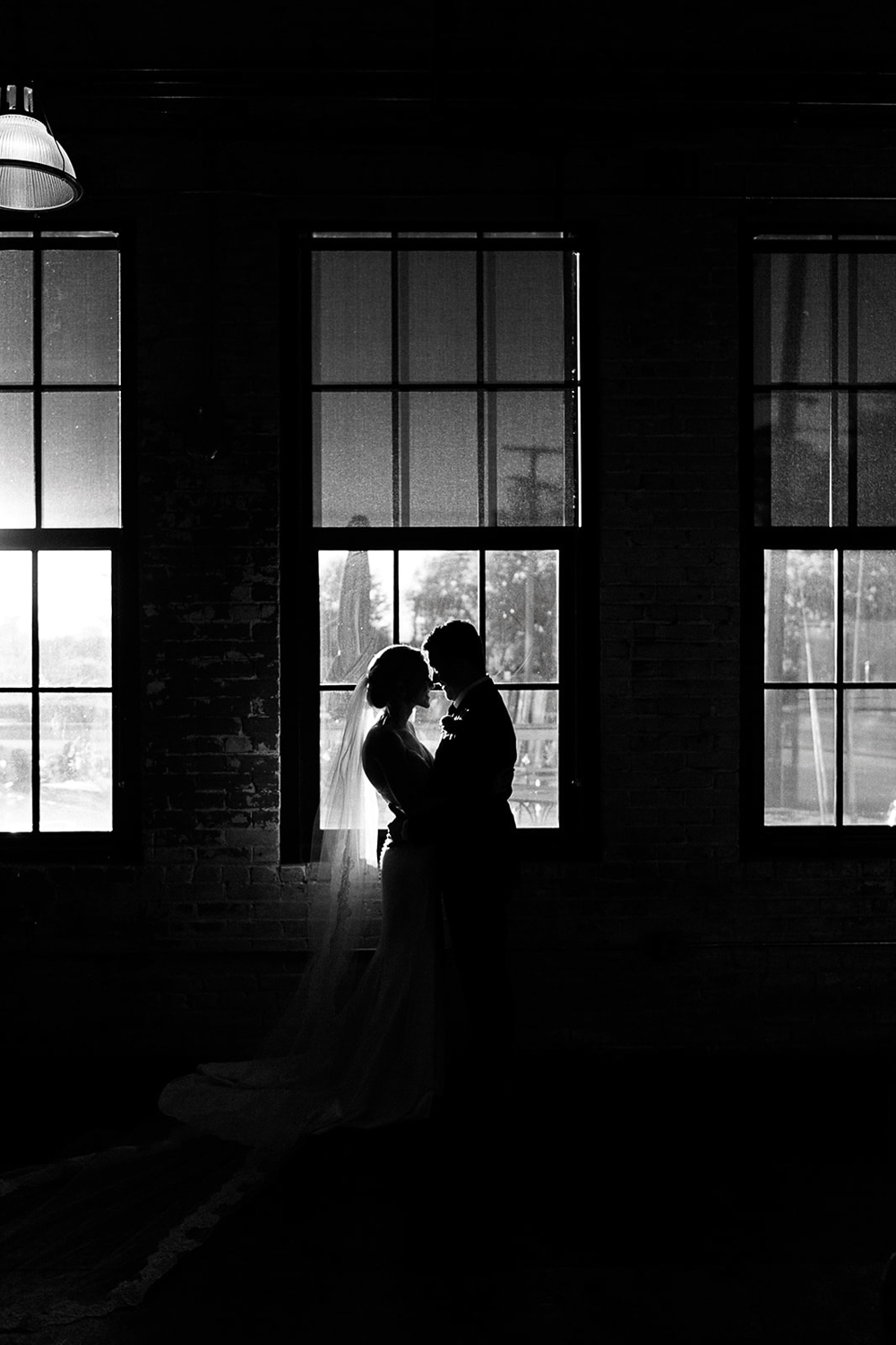 Journeyman Distillery Wedding_79.jpg