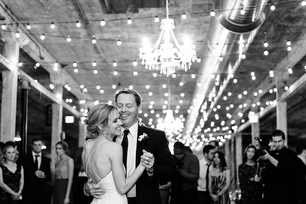 Journeyman Distillery Wedding_90.jpg