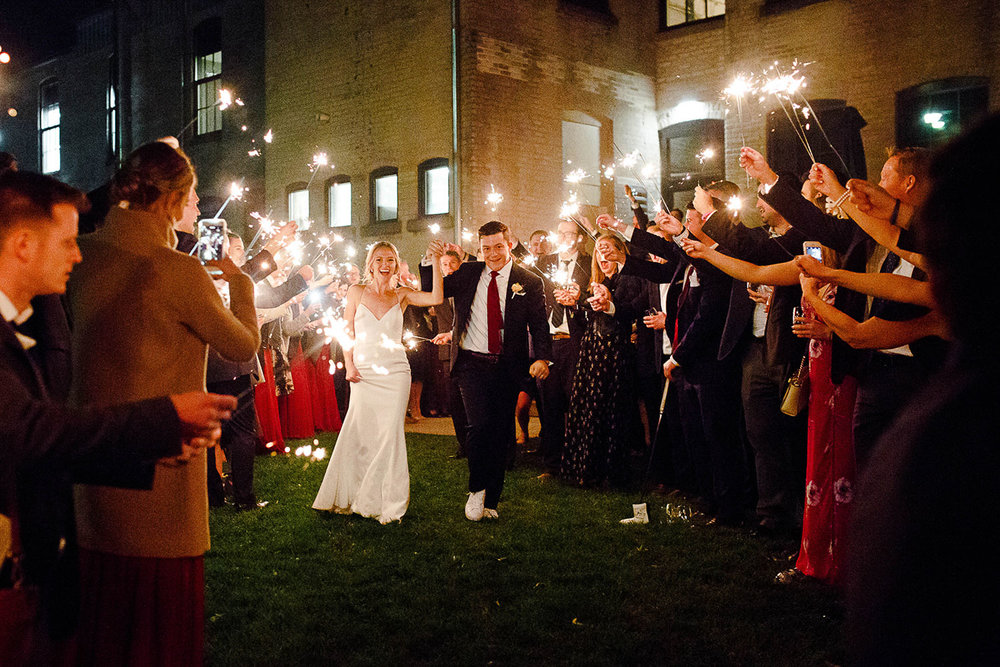 Journeyman Distillery Wedding_97.jpg