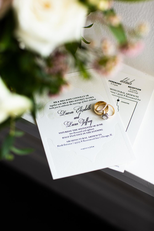 Artifact Events Wedding_02.jpg