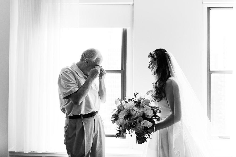 Artifact Events Wedding_07.jpg