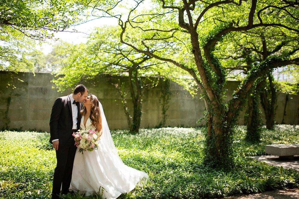 Artifact Events Wedding_10.jpg