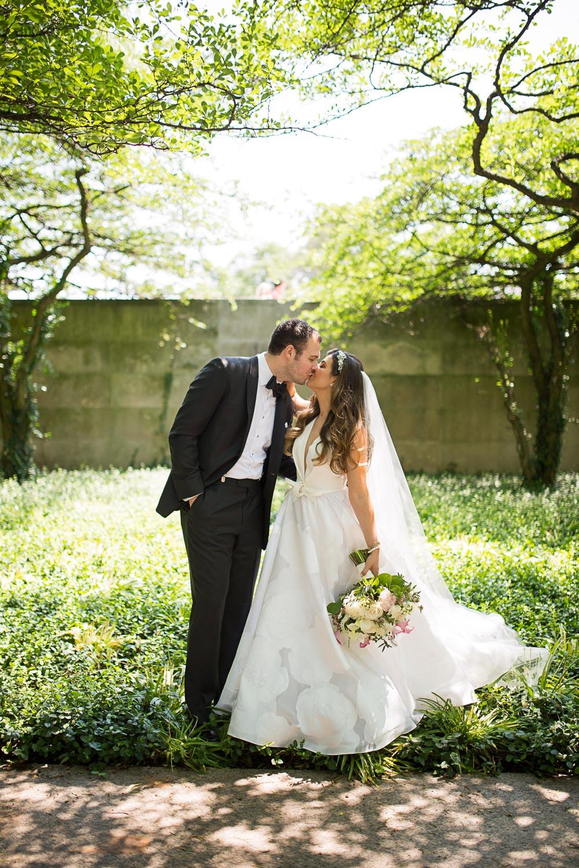 Artifact Events Wedding_12.jpg