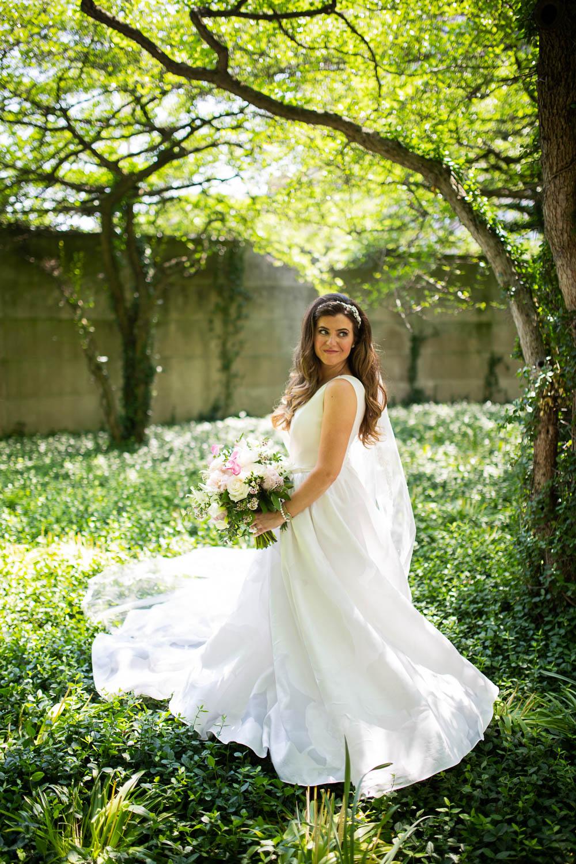 Artifact Events Wedding_13.jpg