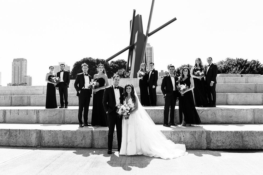 Artifact Events Wedding_15.jpg