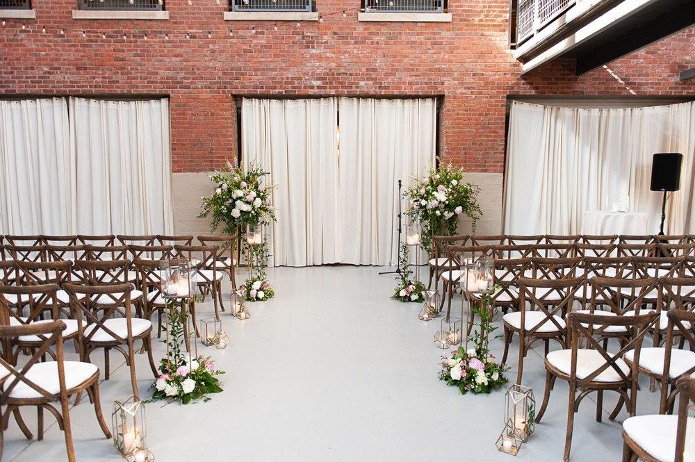 Artifact Events Wedding_18.jpg
