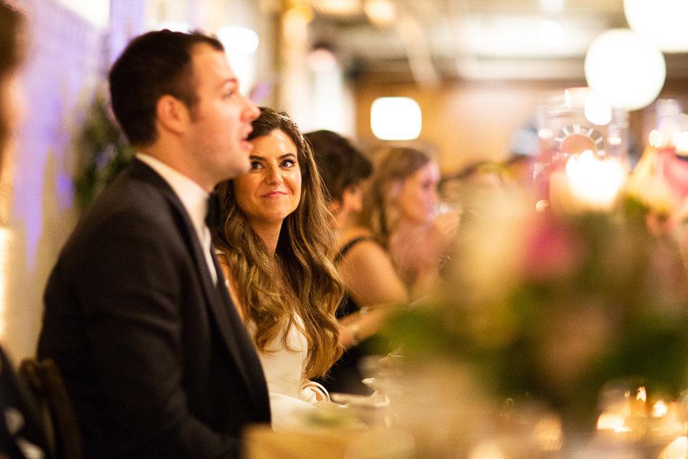 Artifact Events Wedding_32.jpg