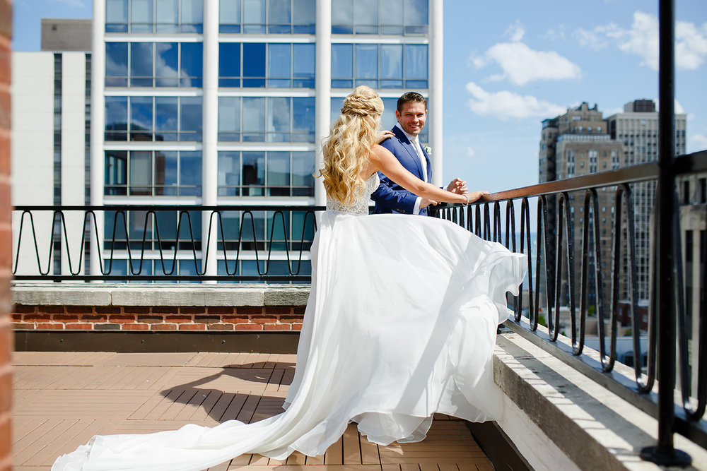 Chicago Rooftop Wedding_06.jpg