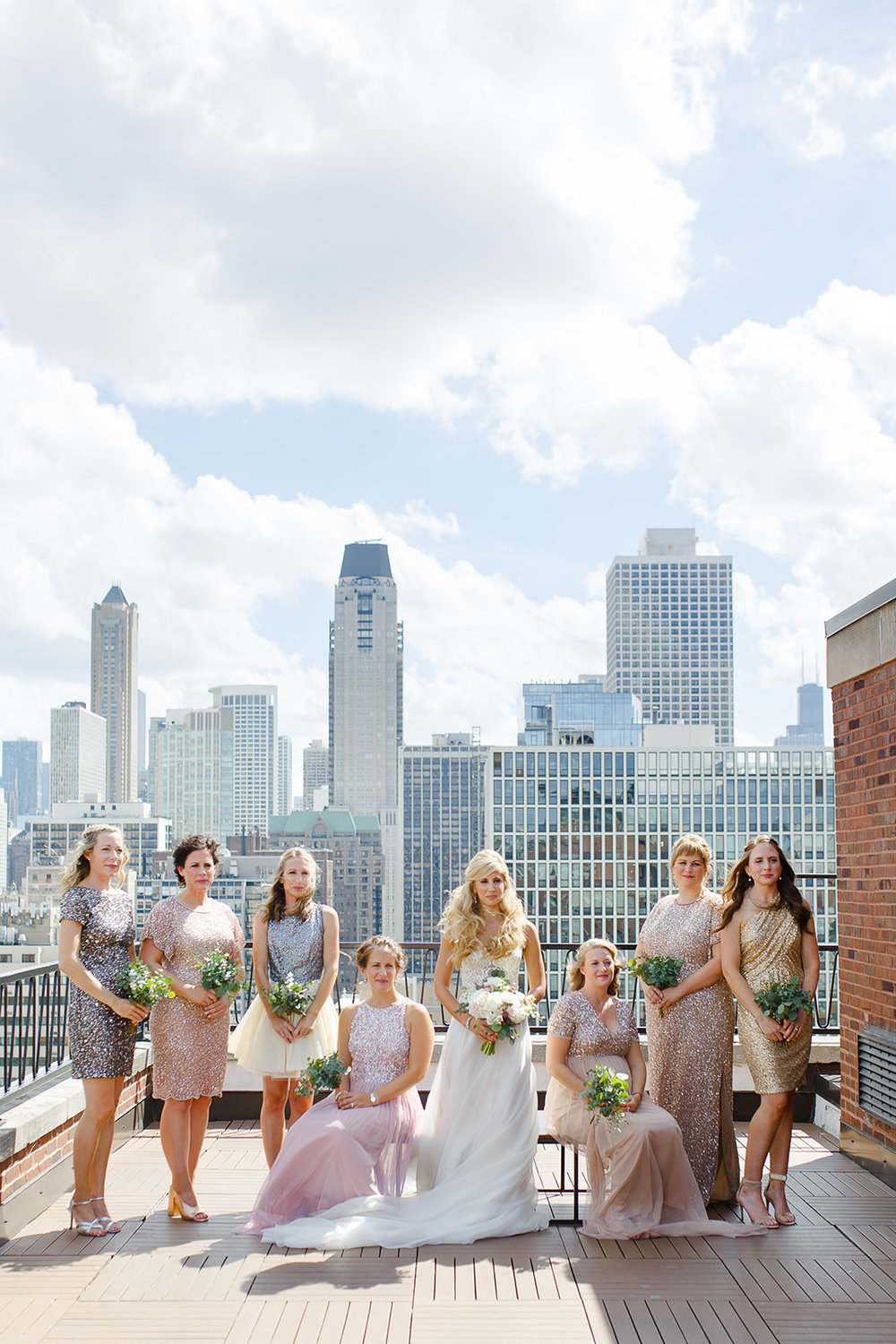 Chicago Rooftop Wedding_13.jpg