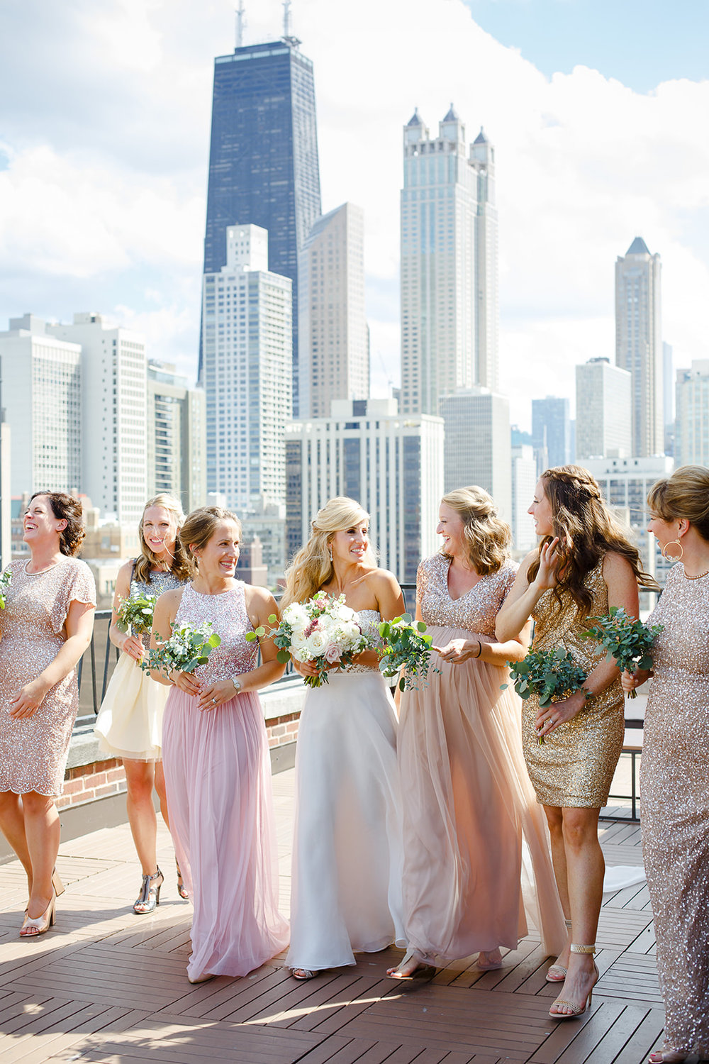 Chicago Rooftop Wedding_14.jpg