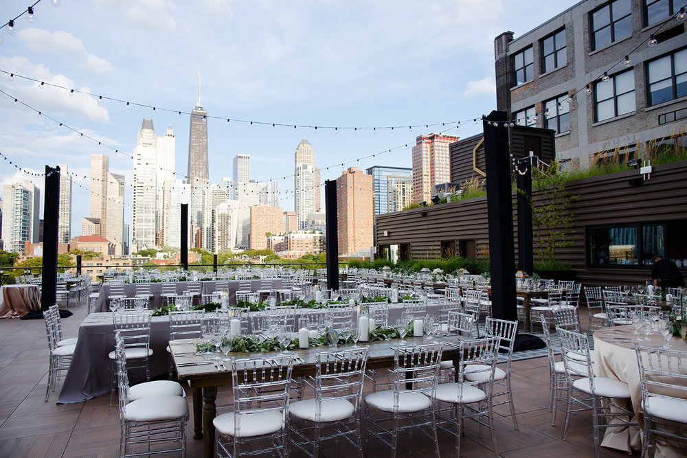 Chicago Rooftop Wedding_39.jpg