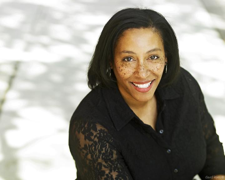 Rosemary James, Rehearsal Director