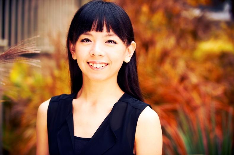 sml Megumi Kokuba by David Leyes.JPG