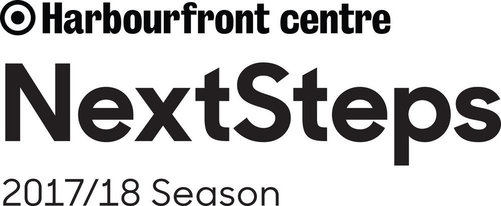 Harbourfront Centre NextSteps Logo.jpg