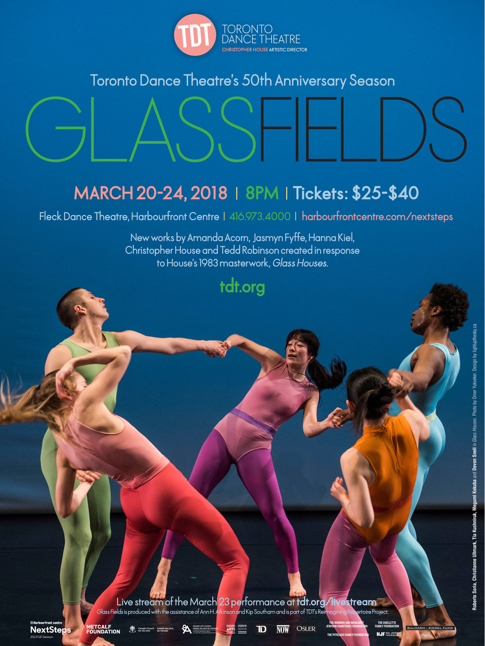 2203_TDT_GlassFields_18x24_Poster.jpg