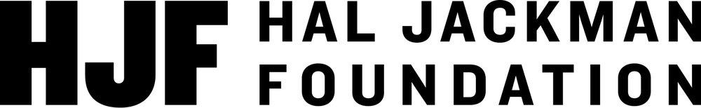 hjf-logo-horizontal-black-print.jpg