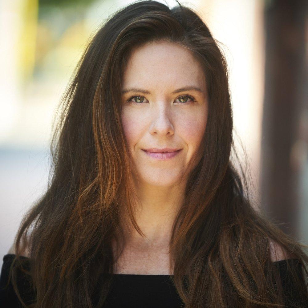 Alana Elmer, Company Dancer