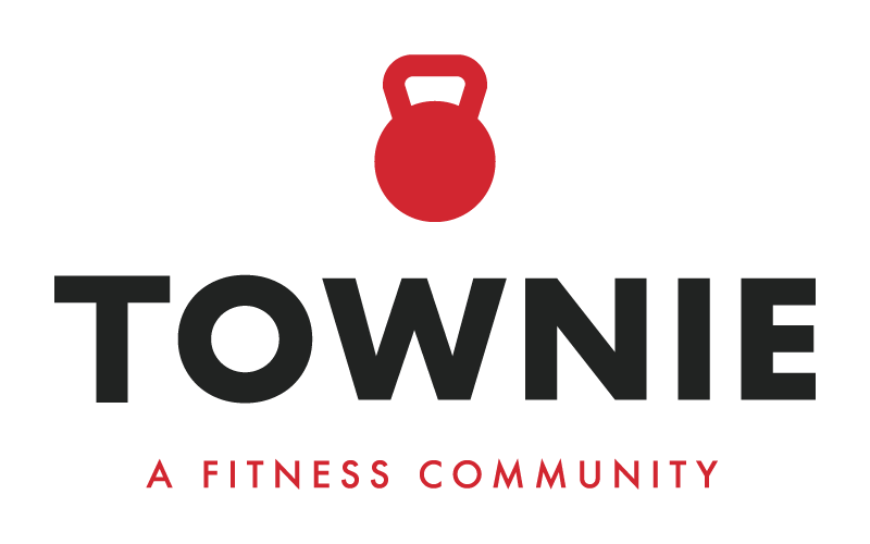 New Workouts - What to Expect — Townie